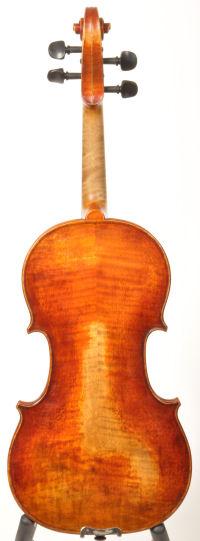 violin2009_1_back