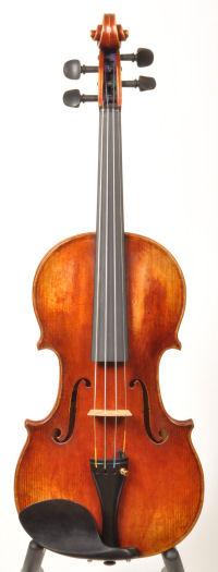 violin2009_1_top