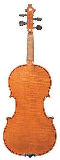 violin2005_1_back