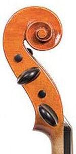 violin2005_1_scroll