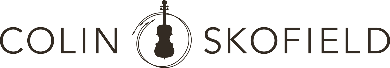 Colin Skofield Violins